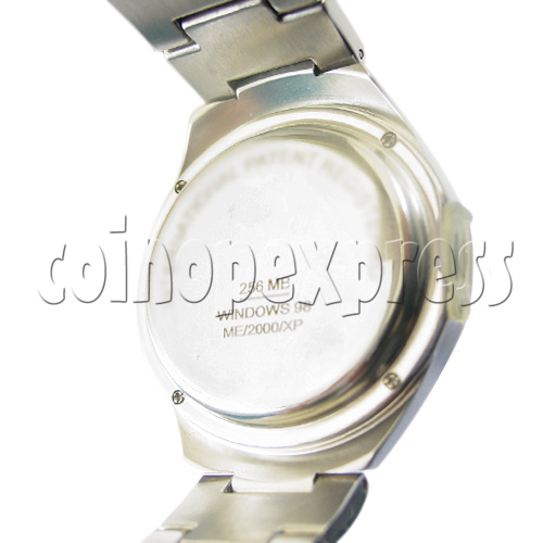 USB watch 18086