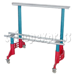 21 Inch Rack Stand for Vending Machine 18805