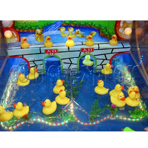 Chase Duck water shooter 23141