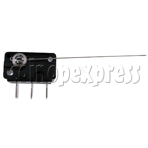 ZIPPY Microswitch for Coin Acceptor 23404