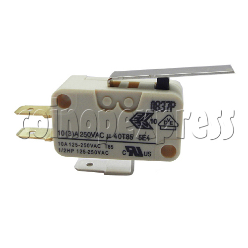 CHERRY switch for game joystick 23537