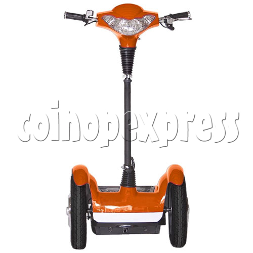 Electronic scooter 23707