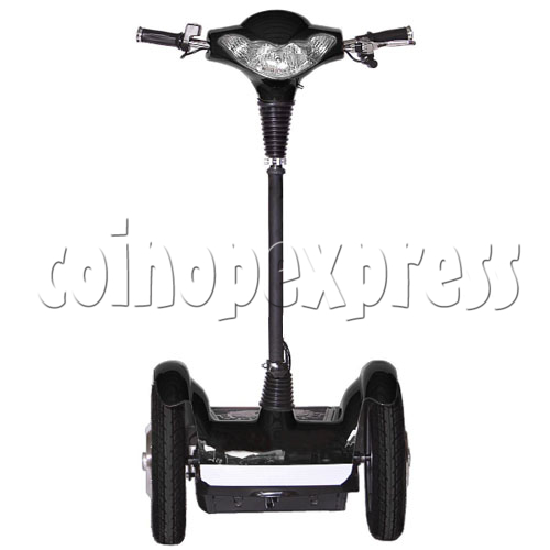 Electronic scooter 23708