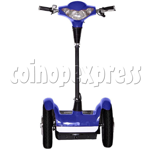 Electronic scooter 23712