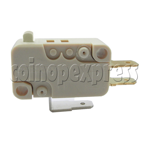 Cherry Microswitch for Push Button 24302
