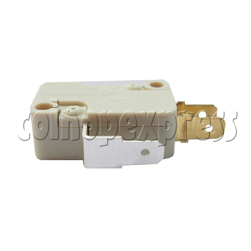 Cherry Microswitch for Push Button 24303