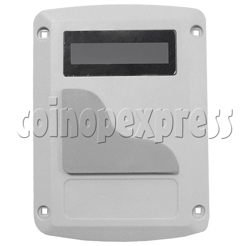 Smart Card System (LED card reader) (stopped-production) 24447