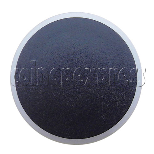 24mm Button Hole Dummy Cover 24884