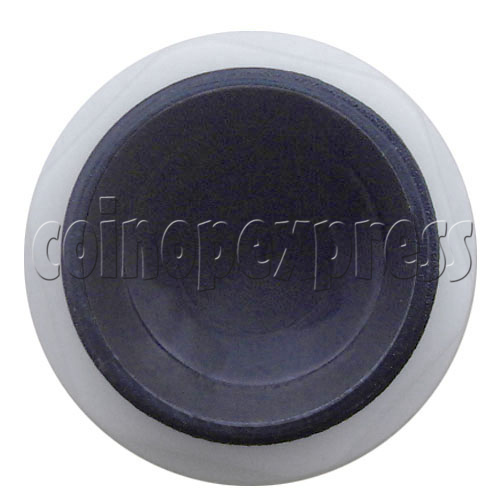 24mm Button Hole Dummy Cover 24885