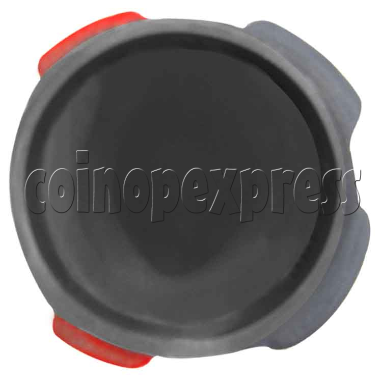 Replacement Head for Yellow Cats & Mice hammer machine 29389