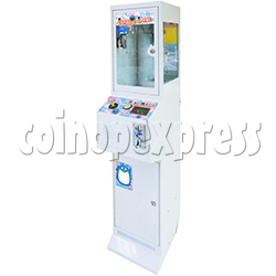 12 inch Mini Classic Crane Machine